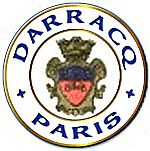darracq paris