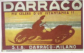 darracq pub italia